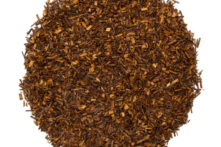 Rooibos natural eco