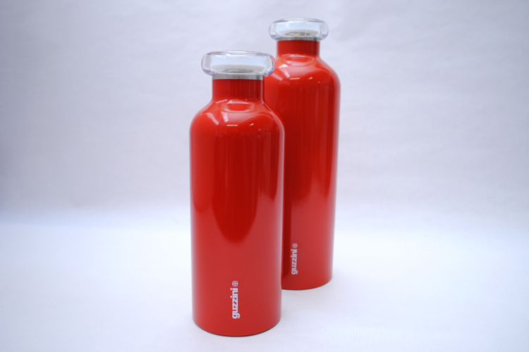 Botella térmica Energy de Guzzini