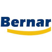 Bernar