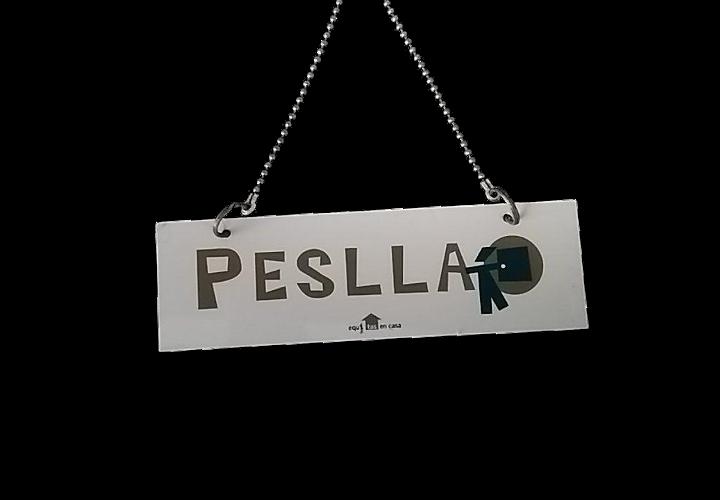 Pesllao